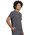 Photograph of Infinity Men's Men's V-Neck Top Neutral CK900A-HTCH
