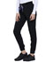 Photograph of Katie Duke iFlex Women's Mid Rise Jogger Black CKK070-BLK