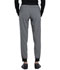Photograph of Katie Duke iFlex Women Mid Rise Jogger Black CKK070-HTGR