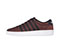 Photograph of K-Swiss Women CMFIICOURTPRO Brown CMFIICOURTPRO-BMPW