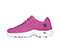 Photograph of K-Swiss Women's CMFST329 Very Berry, Medieval Blue CMFST329-VBMB
