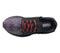 Photograph of K-Swiss Women's Athletic Footwear Black, Multi Color CMFTUBESMILLEN-BKMM