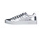 Photograph of K-Swiss Women's COURTFRASCO Silver,White,BarelyBlue COURTFRASCO-SWBB
