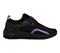 Photograph of Infinity Footwear Shoes Women DART Black DART-AMPL