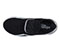 Photograph of Infinity Footwear Shoes Women DART Black DART-BKRW