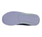 Photograph of Infinity Footwear Shoes Women DART Lavender Twilight DART-LATW