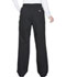 Photograph of Dickies Chef Unisex Traditional Baggy 3 Pocket Pant in Black
