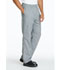 Photograph of Dickies Chef Unisex Traditional Baggy 3 Pocket Pant in Houndstooth