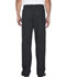 Photograph of Dickies Chef Unisex Unisex Elastic Waist Cargo Pocket Pant Black DC12-BLK