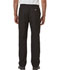 Photograph of Dickies Chef Men's Traditional Baggy Zipper Fly Pant in Black