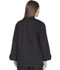 Photograph of Dickies Chef Unisex Executive Chef Coat in Black