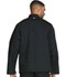 Photograph of Dickies Chef Unisex Classic 8 Button Chef Coat in Black