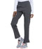 Photograph of Dickies EDS Essentials Natural Rise Tapered Leg Pull-On Pant in Pewter