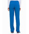 Photograph of Dickies EDS Essentials Natural Rise Tapered Leg Pull-On Pant in Royal