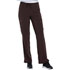 Photograph of Dickies Every Day EDS Essentials Mid Rise Straight Leg Drawstring Pant in Espresso