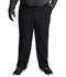 Photograph of Dickies Every Day EDS Essentials Men's Natural Rise Drawstring Pant in Black