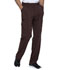 Photograph of Dickies Every Day EDS Essentials Men's Natural Rise Drawstring Pant in Espresso