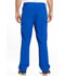 Photograph of Dickies Every Day EDS Essentials Men's Natural Rise Drawstring Pant in Galaxy Blue