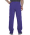 Photograph of Dickies Every Day EDS Essentials Men's Natural Rise Drawstring Pant in Grape