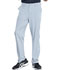 Photograph of Dickies Every Day EDS Essentials Men's Natural Rise Drawstring Pant in Grey