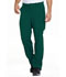 Photograph of Dickies Every Day EDS Essentials Men's Natural Rise Drawstring Pant in Hunter Green