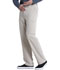Photograph of Dickies Every Day EDS Essentials Men's Natural Rise Drawstring Pant in Khaki