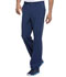 Photograph of Dickies Every Day EDS Essentials Men's Natural Rise Drawstring Pant in Navy