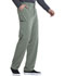 Photograph of Dickies Every Day EDS Essentials Men's Natural Rise Drawstring Pant in Olive