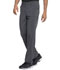 Photograph of Dickies Every Day EDS Essentials Men's Natural Rise Drawstring Pant in Pewter