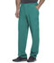 Photograph of Dickies Every Day EDS Essentials Men's Natural Rise Drawstring Pant in Teal Blue
