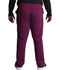 Photograph of Dickies EDS Essentials Men's Natural Rise Drawstring Pant in Wine