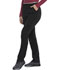 Photograph of Dickies Retro Mid Rise Tapered Leg Pull-on Cargo Pant in Black