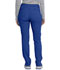 Photograph of Dickies Retro Mid Rise Tapered Leg Pull-on Cargo Pant in Royal