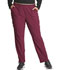 Photograph of Dickies Retro Mid Rise Tapered Leg Pull-on Cargo Pant in Wine