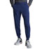Photograph of Dickies Dynamix Men's Natural Rise Jogger Pant in Navy