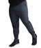Photograph of Dickies Dynamix Men Men's Natural Rise Jogger Gray DK040-PWT