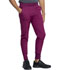 Photograph of Dickies Dickies Dynamix Men's Natural Rise Jogger in Wine