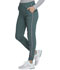 Photograph of Dickies Retro Mid Rise Jogger in Mallard Green