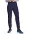 Photograph of Dickies Retro Mid Rise Jogger in Navy