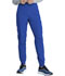 Photograph of Dickies Retro Mid Rise Jogger in Royal