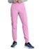 Photograph of Dickies Retro Mid Rise Jogger in Retro Pink