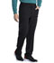 Photograph of Dickies Retro Men's Natural Rise Straight Leg Pant in Black