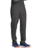 Photograph of Dickies Retro Men's Natural Rise Straight Leg Pant in Pewter