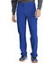 Photograph of Dickies Retro Men's Natural Rise Straight Leg Pant in Royal