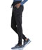 Photograph of Dickies Every Day EDS Essentials Mid Rise Jogger in Black