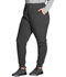 Photograph of Dickies Every Day EDS Essentials Mid Rise Jogger in Pewter