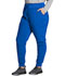 Photograph of Dickies Every Day EDS Essentials Mid Rise Jogger in Royal