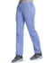 Photograph of Dickies Gen Flex Low Rise Straight Leg Drawstring Pant in Ceil