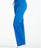 Photograph of Dickies Essence Women's Mid Rise Straight Leg Drawstring Pant Blue DK106-ROY