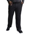 Photograph of Dickies Dynamix Men's Zip Fly Cargo Pant in Black